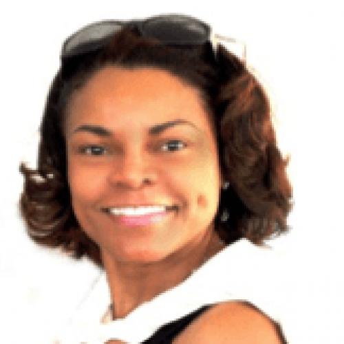 Profile picture of Rita McClenny