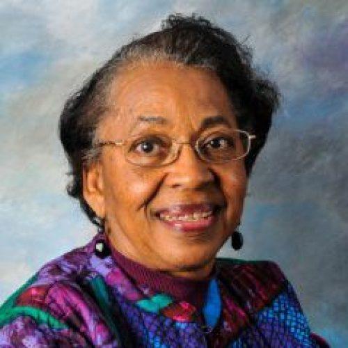Profile picture of Eloise Bridges