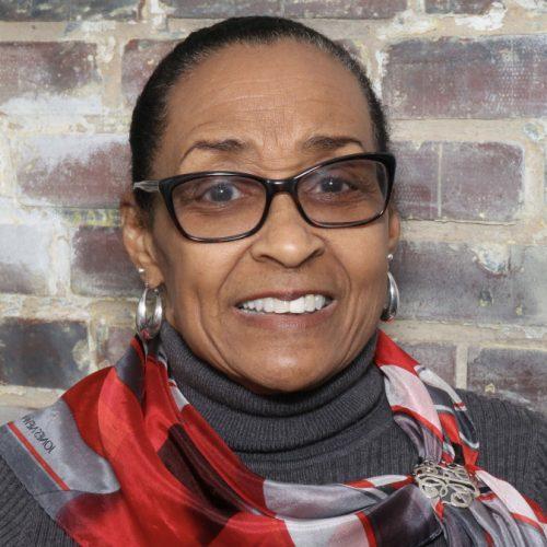 Profile picture of Karen Savage
