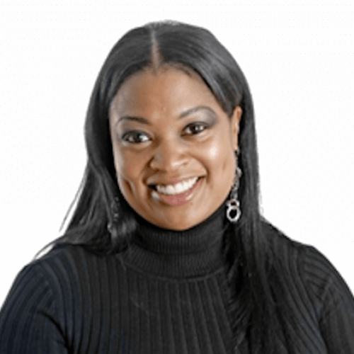 Profile picture of Tiffany Perkins-Munn