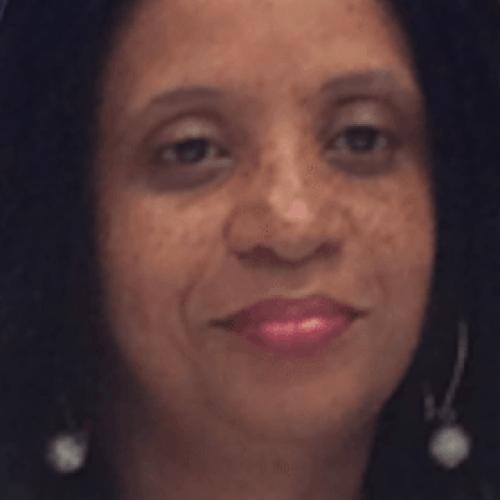 Profile picture of Barbara Richards