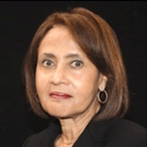 Profile picture of Carolyn Lassiter