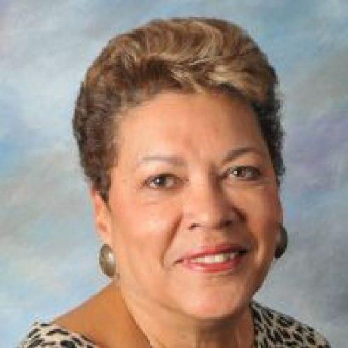Profile picture of Brenda Coakley