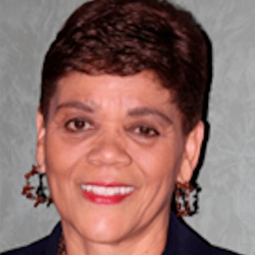 Profile picture of Veleria Lawson