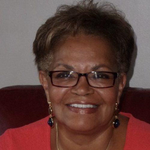 Profile picture of Lynn Lewis