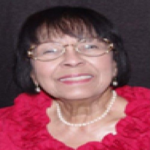Profile picture of Sara Cummings