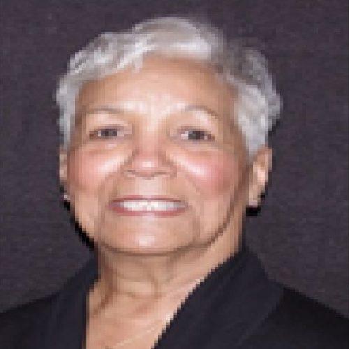 Profile picture of Jacquelyn Dawson