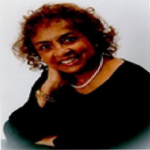 Profile picture of Sonya Goldsboro