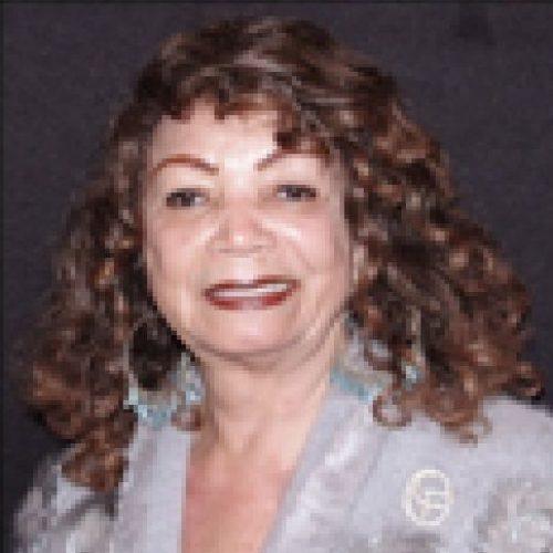 Profile picture of Dee Dee Jasmin