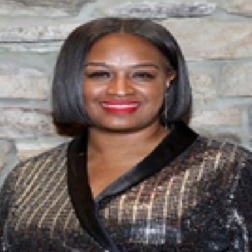 Profile picture of Nicole Knight