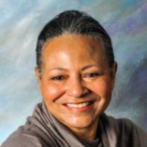 Profile picture of Carol Wright