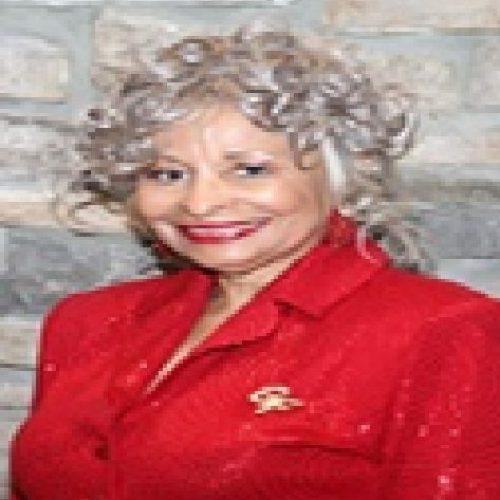 Profile picture of Dannette Mitchell
