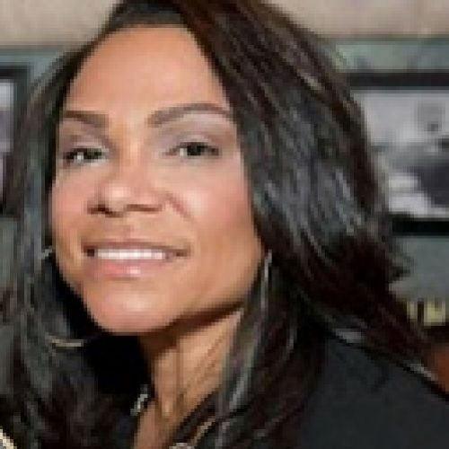Profile picture of Miranda Richardson