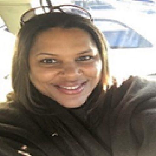 Profile picture of Ericka Smith