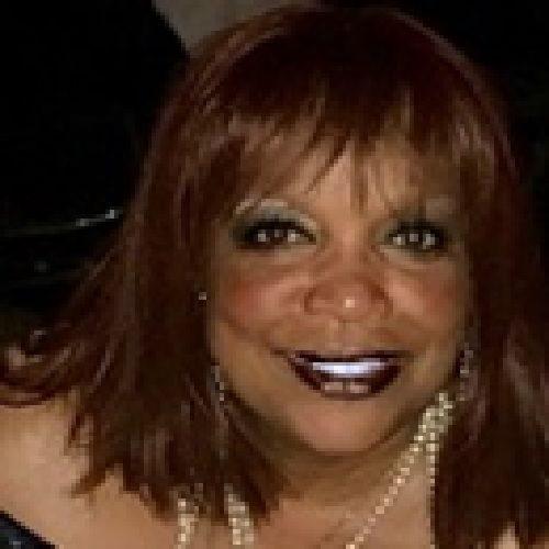 Profile picture of Bettyjean Wilkinson