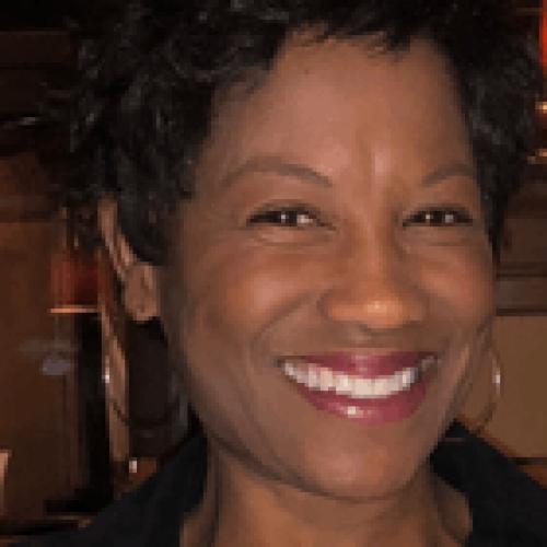 Profile picture of Carol Johnson Green