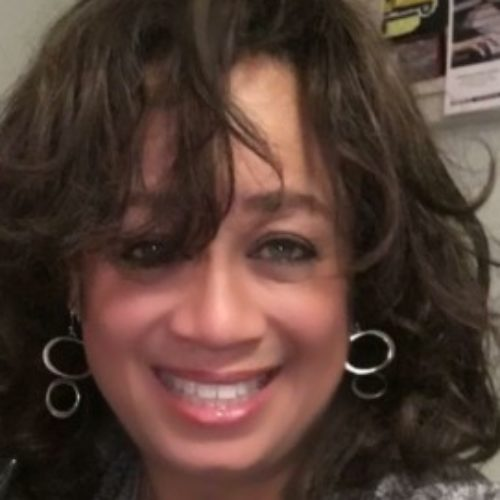 Profile picture of Anita Marioneaux-Martinez