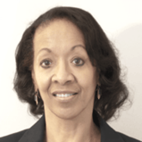 Profile picture of Sharon McAdoo