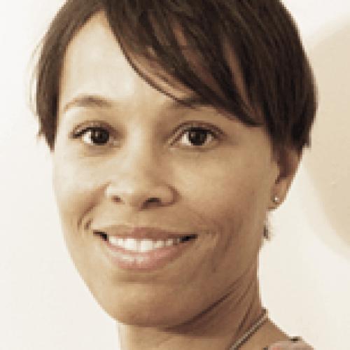 Profile picture of Nika Williams