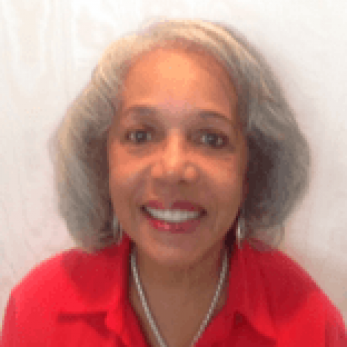 Profile picture of Deborah Woods