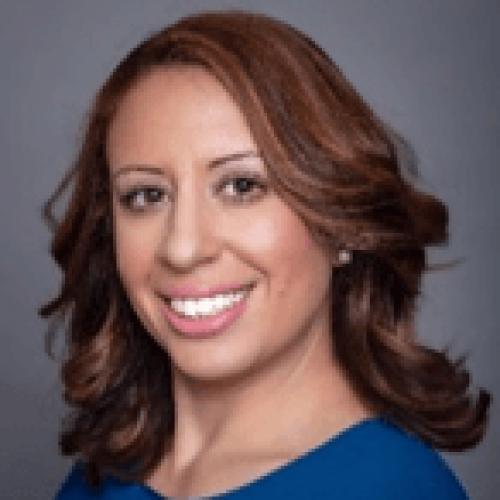 Profile picture of Joanne Fernandez Zuber
