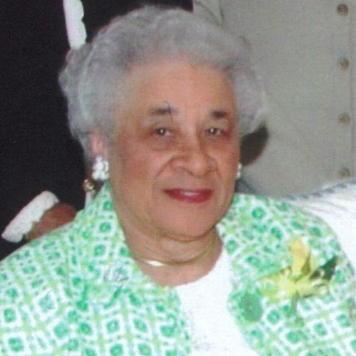 Profile picture of Mary Ellen Anderson