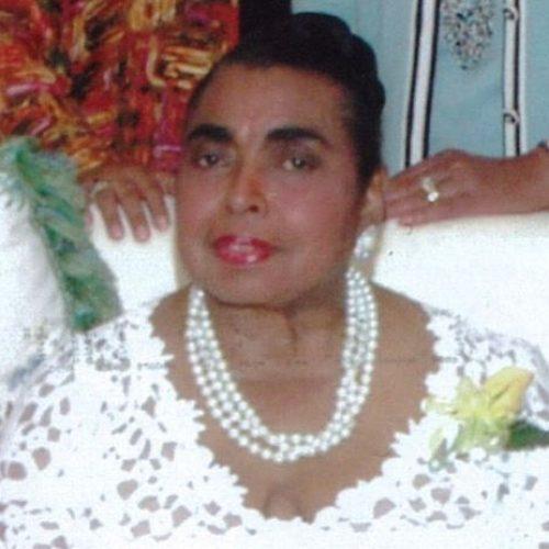 Profile picture of Anita Lyons Bond