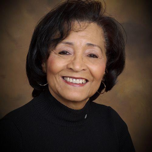 Profile picture of Leonor Buchanan
