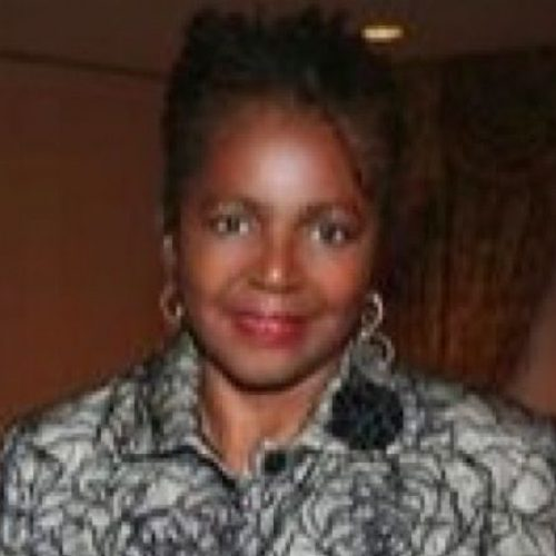 Profile picture of Malaika Horne