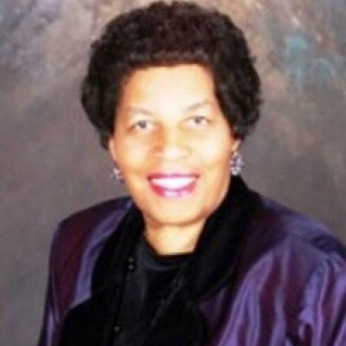 Profile picture of Sandra Murdock