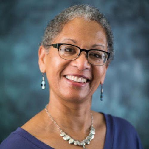 Profile picture of Alison Nash
