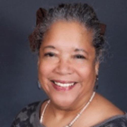 Profile picture of Roslyn Jefferson