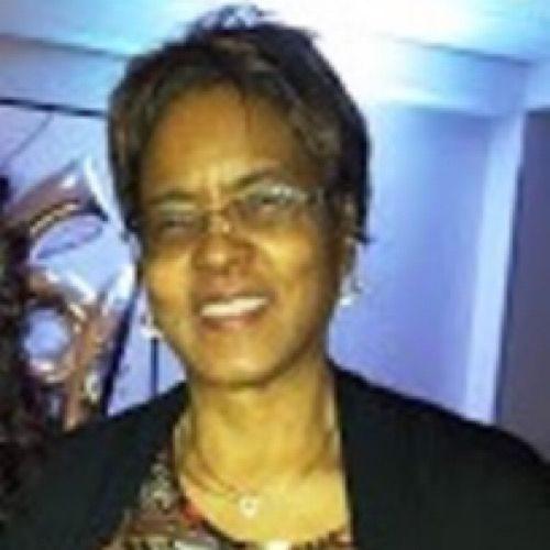 Profile picture of Jerda Riley