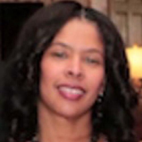 Profile picture of Adrienne Wells-Kestur