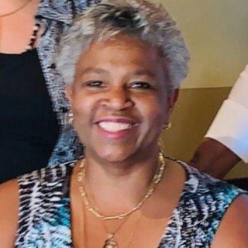 Profile picture of Linda Wilson