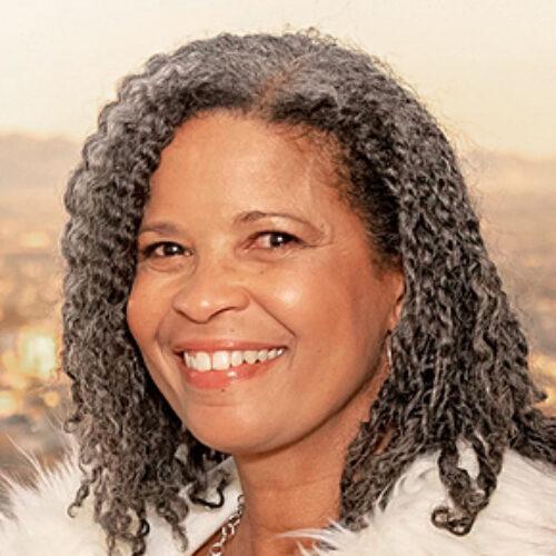 Profile picture of Joyce Allen