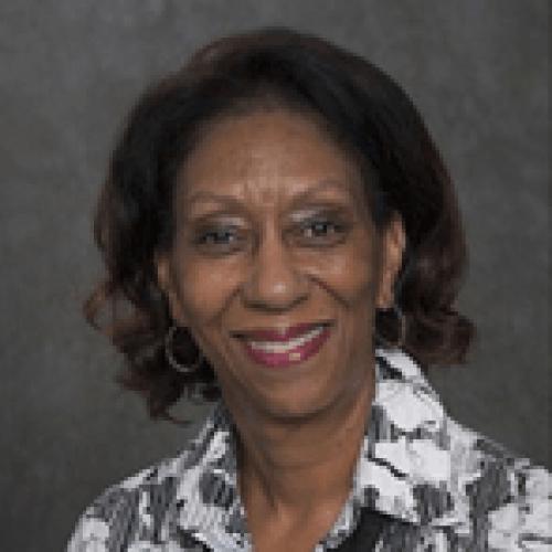 Profile picture of Janet Carson